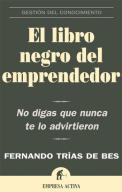 libro negro 9788496627260IMA.jpg