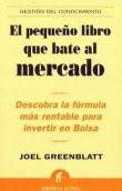 librobatemercado_sm