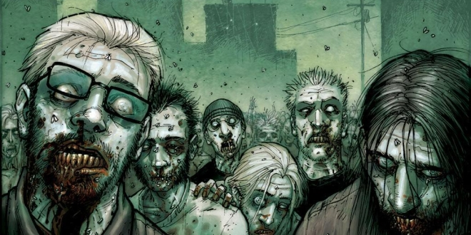 the-walking-dead-the-game1-660x330