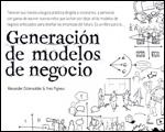 generacion-de-modelos-de-negocio_small